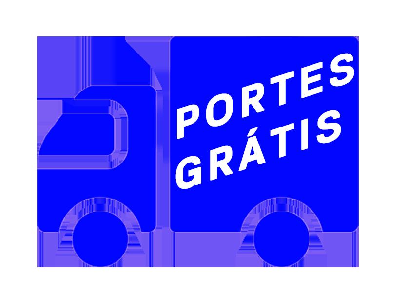 ICONPORTES1