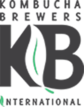 kombucha-international-logo