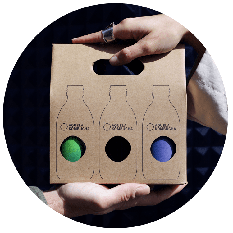 shop-box-1-min
